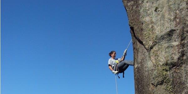 Pico de Pedra - Balneário Camboriú - SC