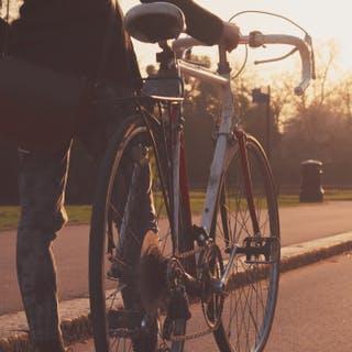 Como levar sua bicicleta na viagem de ônibus