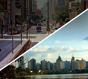 São Paulo x São José do Rio Preto