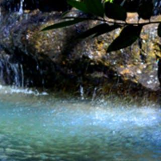 Explore o Parque Estadual Serra de Caldas Novas