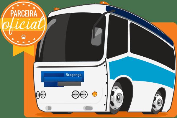 Empresa de Bus Bragança - Canal Oficial para la venta de billetes de autobús