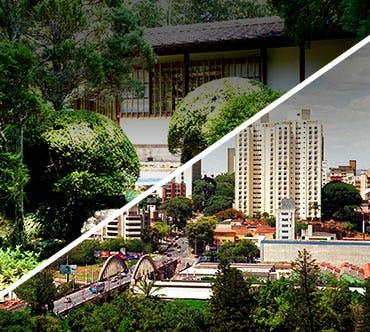 Poços de Caldas x Belo Horizonte