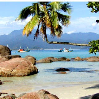 5 belos destinos do Sudeste brasileiro para viajar de ônibus nas férias de verão