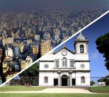 São Paulo x Vassouras