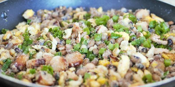 Gastronomia - Murici - AL