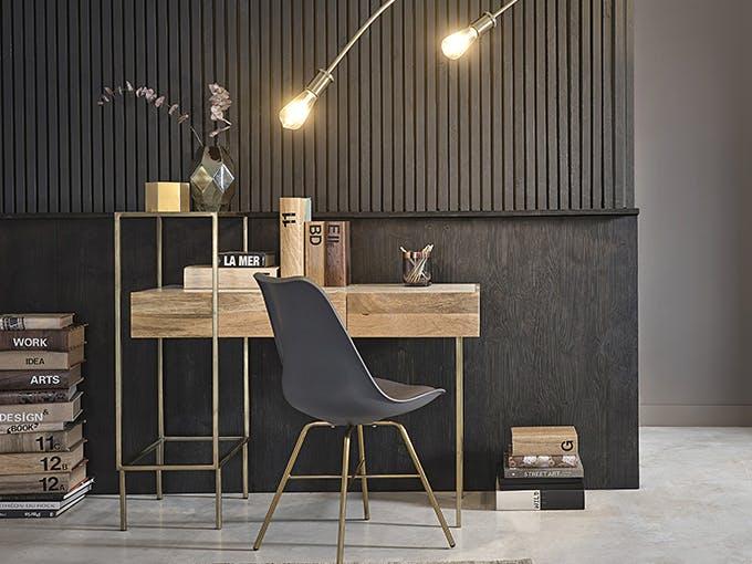 Interieur Style Contemporain Idees Meubles Deco Maisons Du Monde