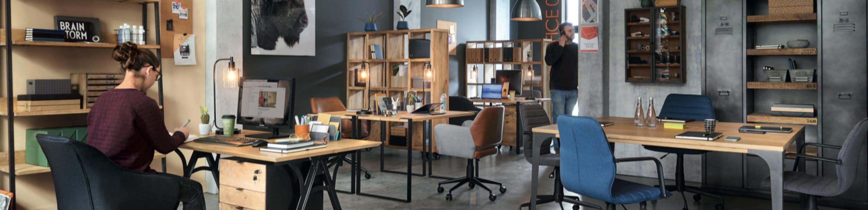 Meuble Sous Lavabo Maison Du Monde mobilier de bureau professionnel | maisons du monde