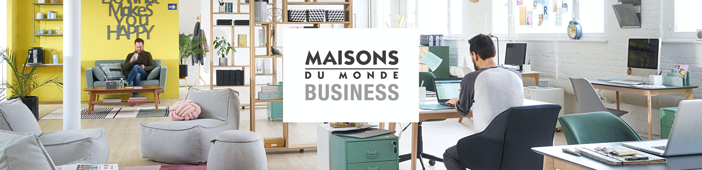 100 Incroyable Suggestions Maison Du Monde Délai De Livraison
