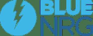 Blue NRG