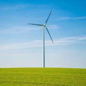 2bb79100f47e7482c4ac8106d843e19d656a6aee windmill 932125 1280