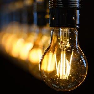 629c3342870d23af338d2925c3e45e8f5dd52220 lightbulb