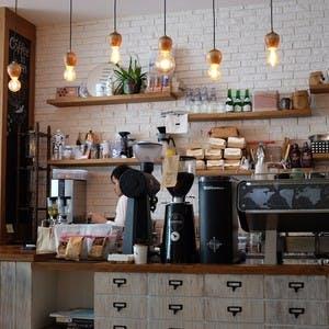 Feaf23c47a321a7b47201bab52dbc26e54fc1fd9 coffee shop 1209863 1280