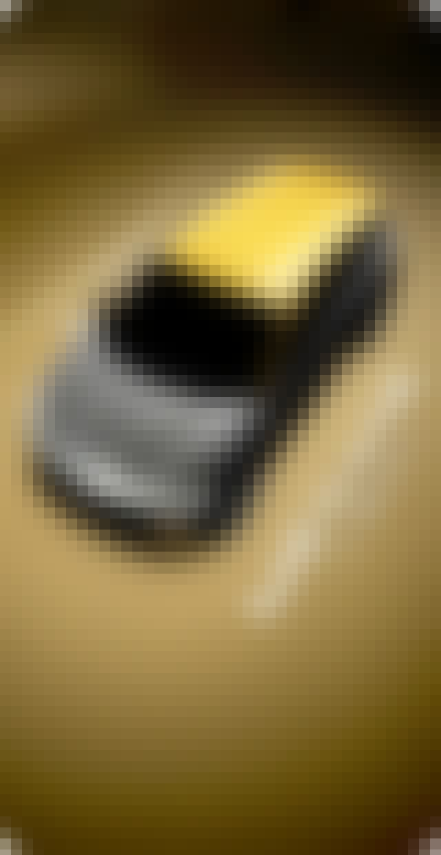 Renault MEGANE eVISION from the filter