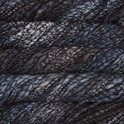 Caracol - Cirrus Gray