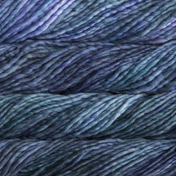 Rasta Azules