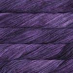Worsted - Purple Magic