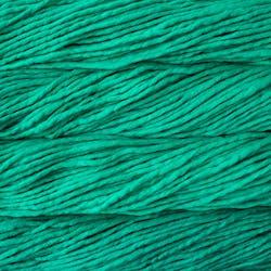 Rasta Bahamas Green