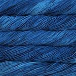 Rios - Blue Jeans