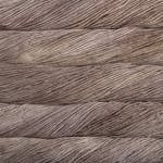Worsted - Simple Taupe