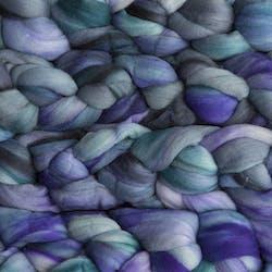 Nube - Azules