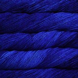 Rios - Matisse Blue