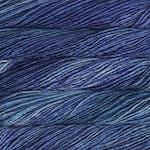 Mecha - Azul Fresco