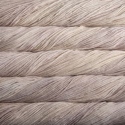 Worsted - Pale Khaki