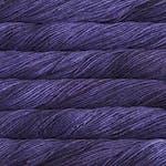 Silky Merino - Purple Mystery