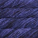 Rasta Purple Mystery