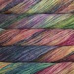 Mechita Arco Iris