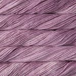 Worsted - Pink Frost