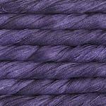 Silkpaca Purple Mystery