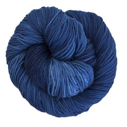 Verano - Phthalo Blue