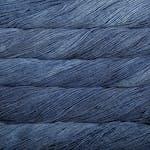 Worsted - Stone Blue