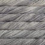 Silky Merino - Cape Cod Gray