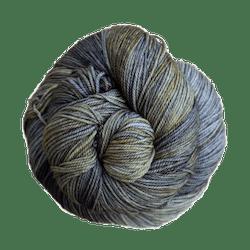 cake sock yarn