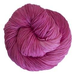 Verano - Impatient Pink