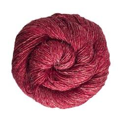 Susurro Raverly Red
