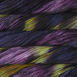 Worsted - Hummingbird