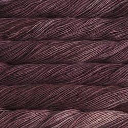 Silky Merino - Redwood Bark