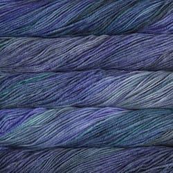 Rios - Azules