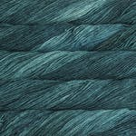 Mechita Teal Feather