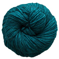 Caprino Teal Feather