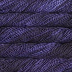 Rios - Purple Mystery