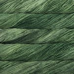 Worsted - Saphire Green