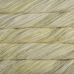Worsted - Butter
