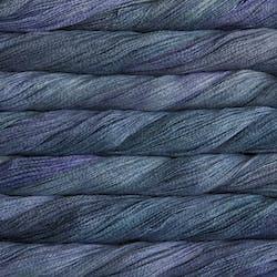 Silkpaca Azules