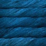 Arroyo Azul Profundo