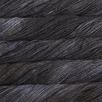 Worsted - Black Forest