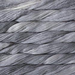 Lace - Zinc